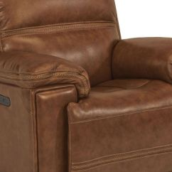 Power Recliner Chairs Uk Shower On Wheels Lay Flat Fenwick Leather Reclining Sofa Download By Size Handphone Tablet Desktop Original Back To