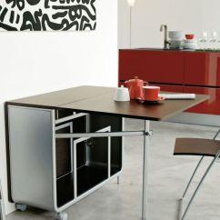 Folding Chair Racks Diy Cream And Black Dining Chairs Rack Garage How To Make Lifetime Tables Bulk