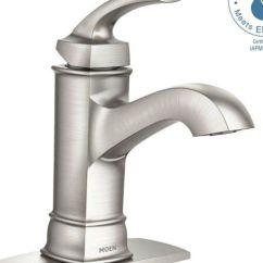 Moen Kitchen Faucets Warranty Home Depot Tile Bathtub Drain Luxury Arbor Download By Size Handphone