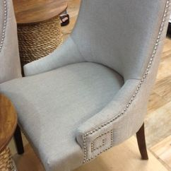 Nicole Miller Chairs Ikea Chair Pads At Homegoods Brilliant Accent Download By Size Handphone Tablet Desktop Original Back To