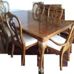 Nicole Miller Dining Chair Home Goods No Plumbing Pedicure Chairs 7 Best Of Ideas