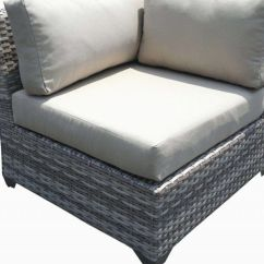 Lawn Chairs Home Depot Plastic Patio Oversized Webbed Design Metal Bench Luxury Download By Size Handphone