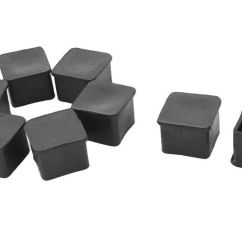 Cups For Chair Legs Big And Tall Outdoor Chairs 500lbs Rectangular Rubber Caps Cheap Square Leg Download By Size Handphone Tablet Desktop Original Back To