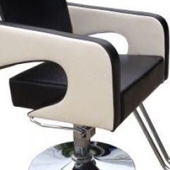 Stylist Chair For Sale Blue Velvet Armchair Uk Shampoo Aria Modern Salon Styling On Square New Hairdressing Barber Hair Salons Hairdresser