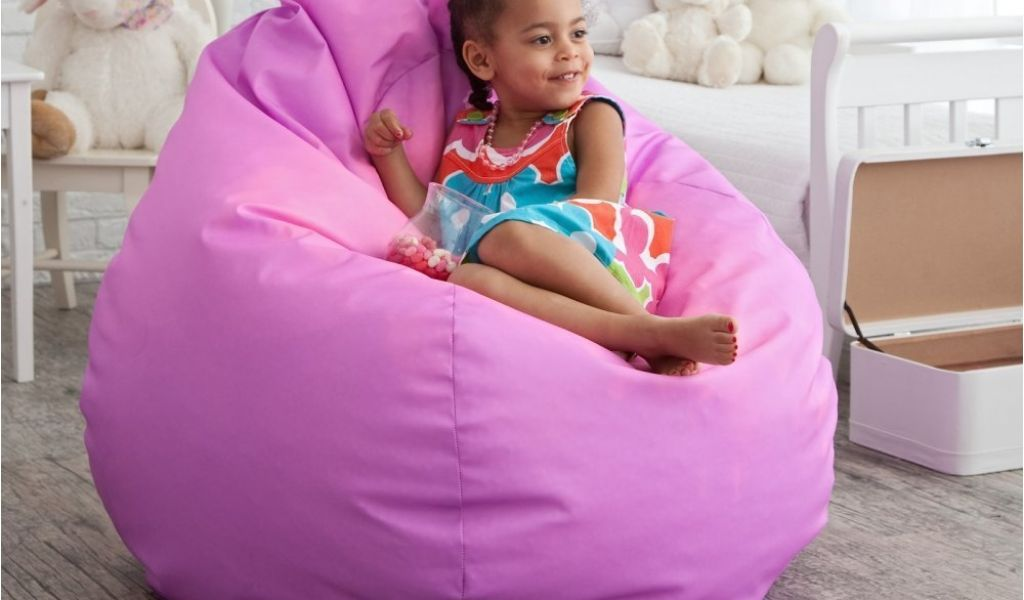 bean bag chairs for kids ikea babies r us rocking chair uk small toddlers 48 download by size handphone tablet desktop original back to