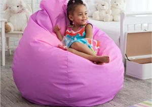 bean bag chair for toddler ethan allen recliners chairs small toddlers purple 48 kids ikea beanbag photo warehousemold