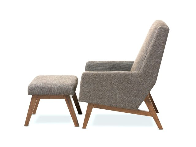 sun lounge chairs kmart best posture desk chair tanning walmart cb2 sawyer lounger big w download by size handphone