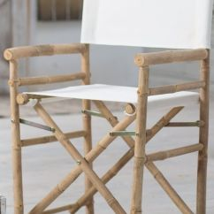 Bamboo Directors Chairs Outdoor Wood Folding Tall Chair With Side Table 18 Inch Standard Height Cheap Download By Size Handphone