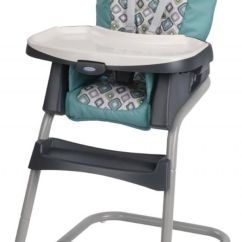 Toys Are Us Baby High Chairs Chair Cover Hire London Target Chicco Https Truimg Toysrus Com Product Images Download By Size Handphone
