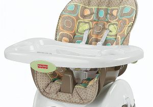 target space saver high chair cheap kids table and chairs saving graco home elegant a premium celik com