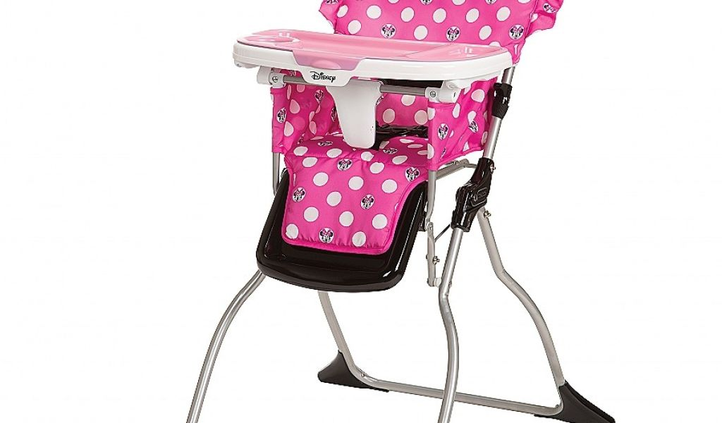 graco space saver high chair shoe shine for sale target saving home download by size handphone tablet desktop original back to