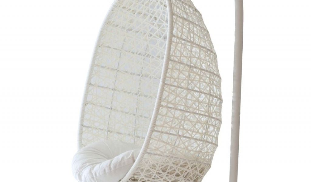 hanging chairs ikea black and white striped teardrop swing chair affordable for bedroom download by size handphone tablet desktop original back to