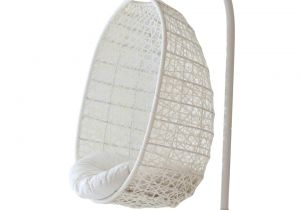 ikea hanging chairs bedroom chair with ottoman teardrop swing furniture mesmerizing affordable for cool