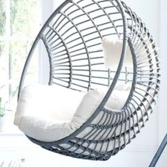 Teardrop Swing Chair 6 Person Table And Set With Stand Get Creative Indoor Hanging Seat Download By Size Handphone