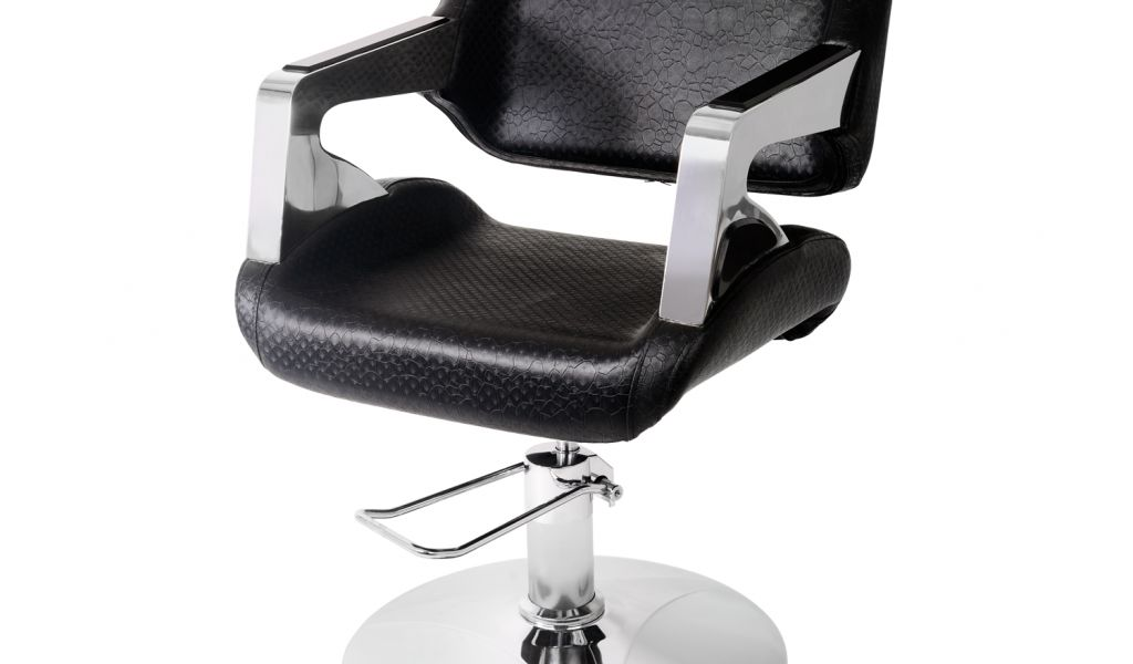 white barber chair uk large leather used chairs for sale a cosmetics oprema i kozmetika za download by size handphone tablet desktop original back to