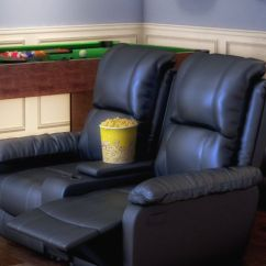 2 Seat Theater Chairs Cream Desk Chair Used Movie For Sale Darby Home Co Sackville Download By Size Handphone