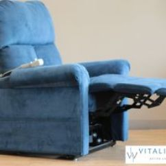 Mega Motion Lift Chair Customer Service Round Pub Table With 4 Chairs Walgreens Recliner Used About Remodel Home Design Your Own