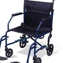 Portable High Chair Walmart Cover Hire Birmingham Uk In Store Transport Elegant Download By Size Handphone