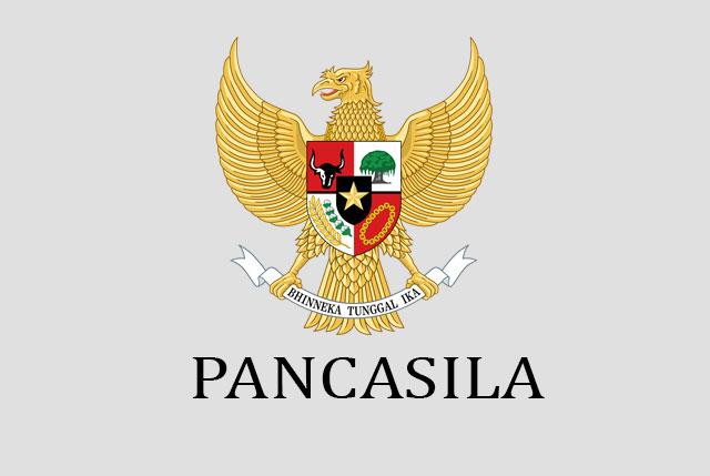 Proses Perumusan Pancasila