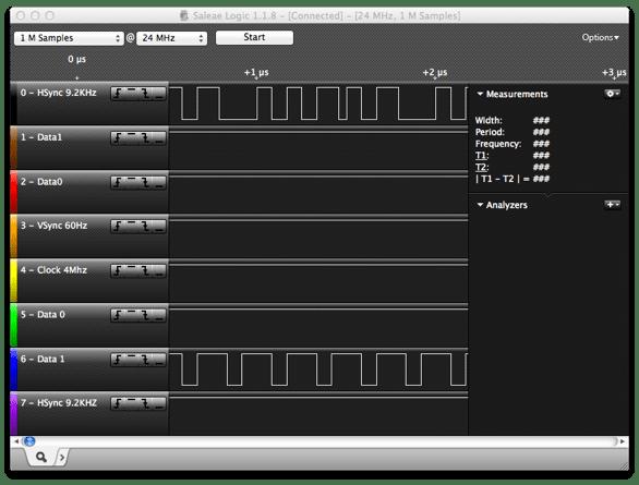 LogicScreenshot1