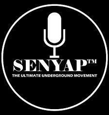 SENYAP Logo