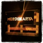 merdekarya
