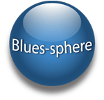 blues-sphere