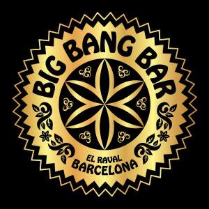 Big Bang Bar Barcelona