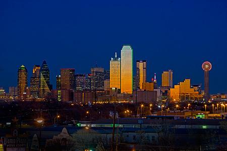 Dallas_Skyline1e