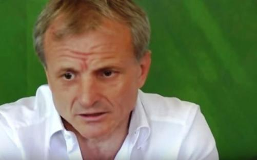 Шокиращи признания на Гриша Ганчев: Държавата е фалирала, управляващите са дупедавци