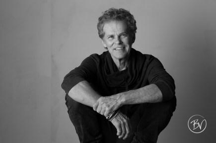 Brad Van Tilburgh Photography