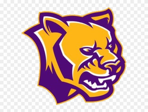 We were the Karr Cougars!