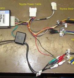 2006 toyota rav4 wiring harness wiring diagrams show rav4 trailer wiring harness installation 2006 toyota rav4 [ 3520 x 2084 Pixel ]