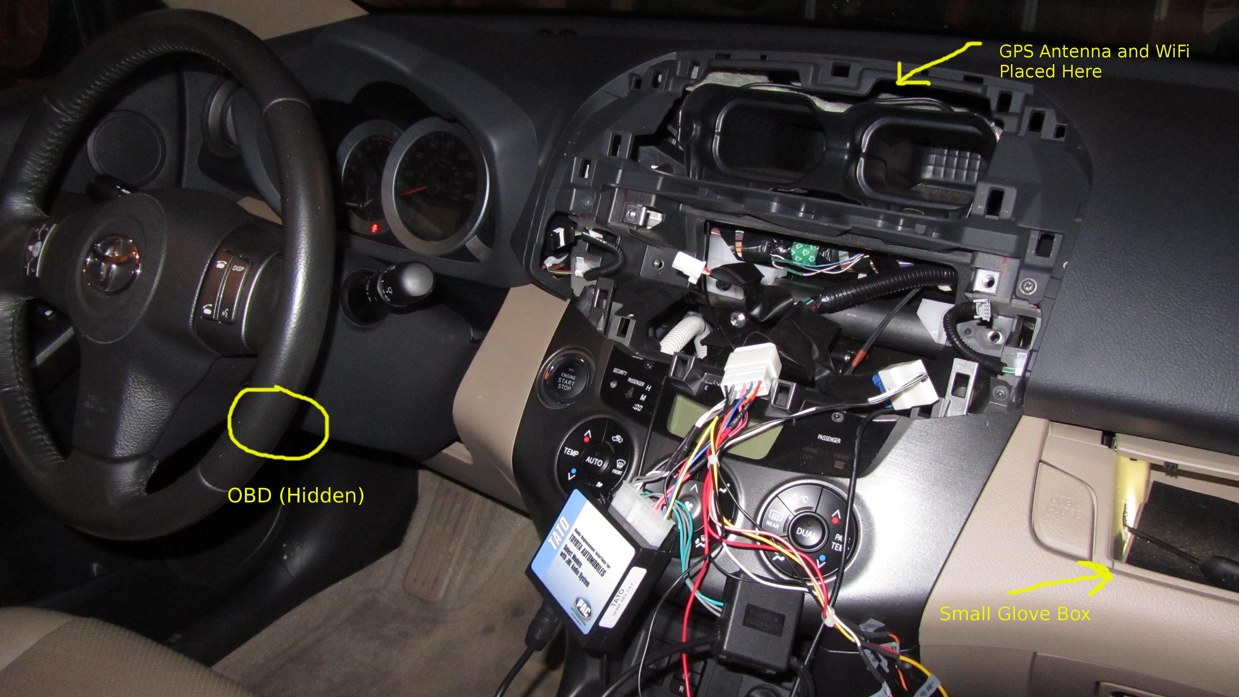 1996 Ford Truck Radio Wiring Diagram Th8581ga