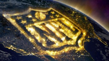 1015447-picture-mill-rolls-out-animated-logo-nfl