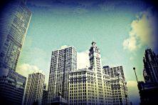 BeFunky-ChicagoPhoto1