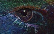 Eye_See_Photo_Manipulation
