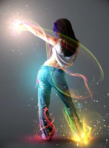 show_me_the_light_big