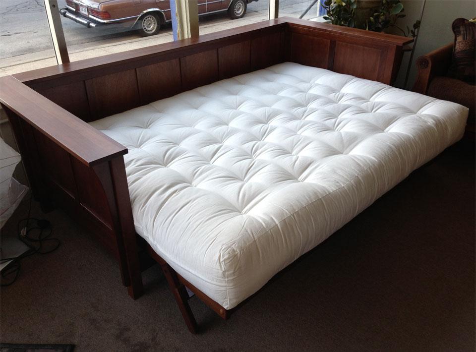 toddler chair and ottoman outdoor egg nz futon mattresses | brady street futons
