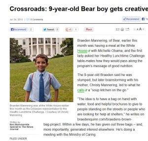 braeden-mannering-crossroads