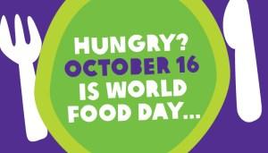 world-hunger-day