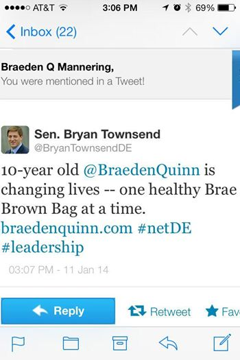 twitter-senator-townsend