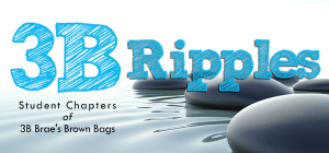 3b-ripples