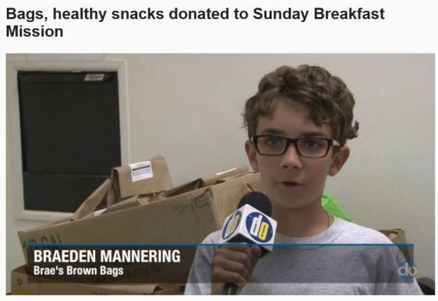 breakfastmission-video