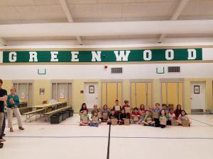 greenwood2