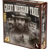 great-western-trail-03