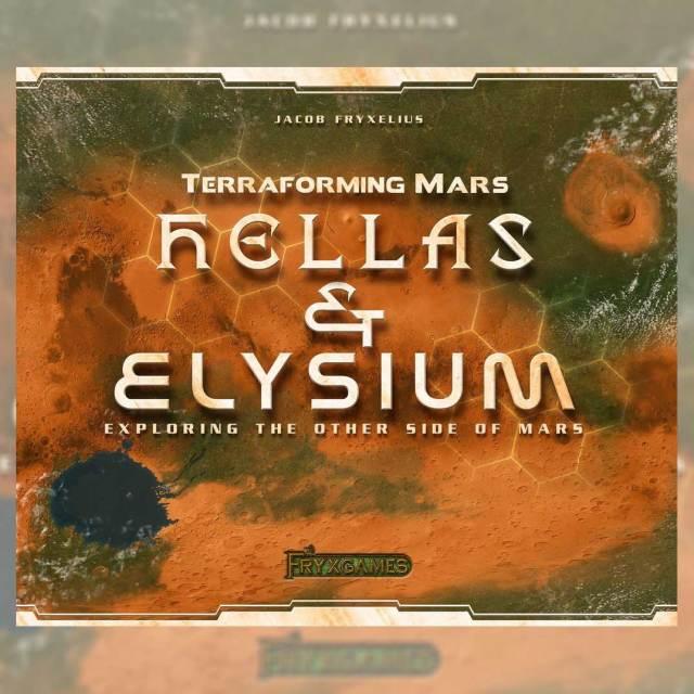 terraforming-mars-hellas-elysium