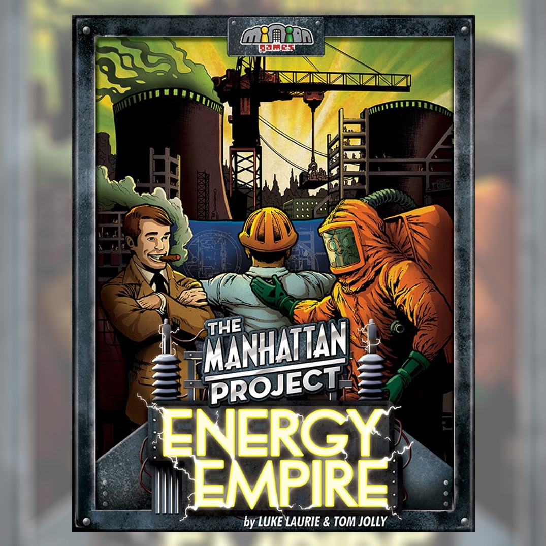 the-manhattan-project-energy-empire