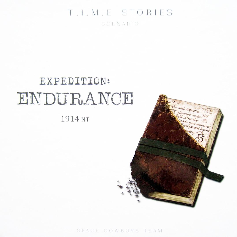 time-stories-endurance