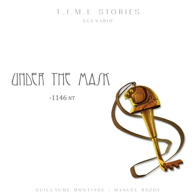 time-stories-under-the-mask
